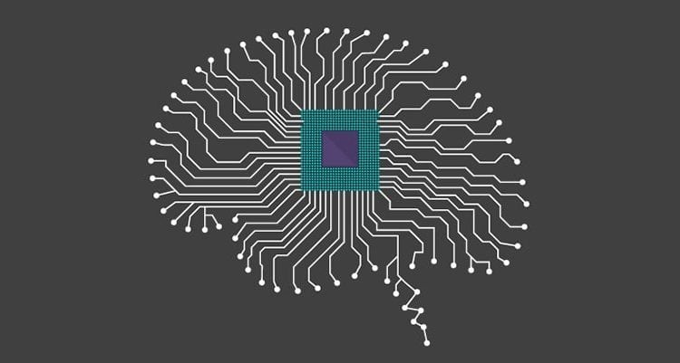 Artificial Neural Networks Explained – Info AI