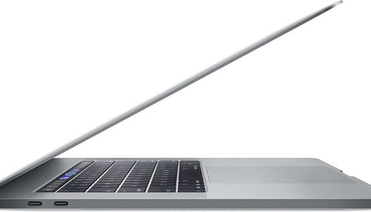 Apple Addresses MacBook Pro Throttling Controversy After Working With YouTuber Dave Lee – Info Mac