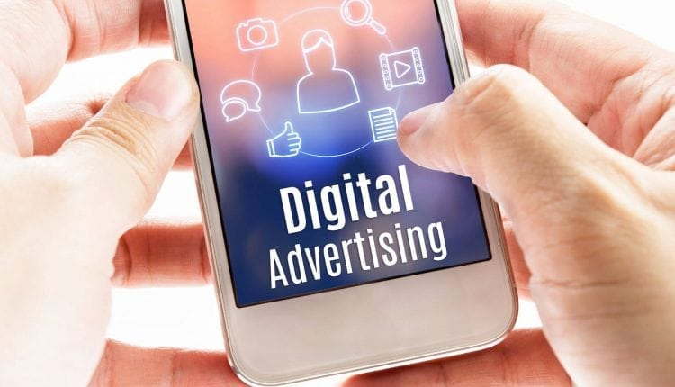 Whither digital advertising? – Info Marketing