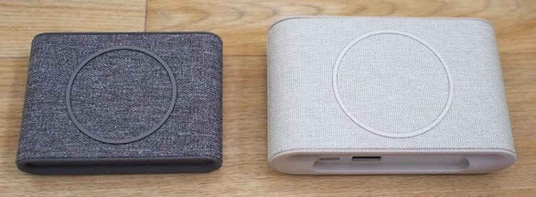 Review: iOttie's 7.5W iON Wireless Chargers Feature a Simple, Attractive Design – Info Mac