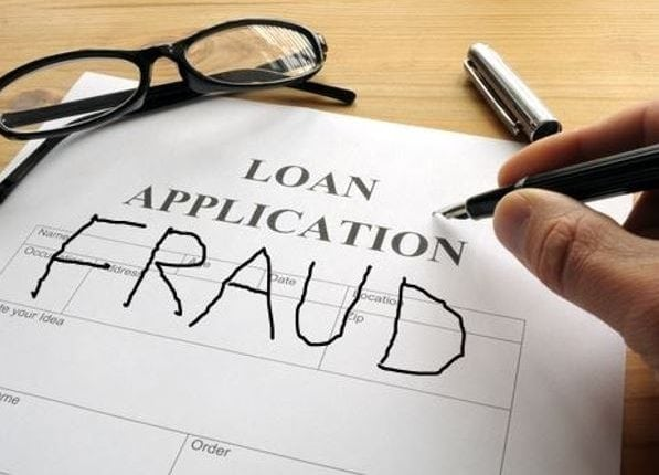 Application Fraud: The Role of AI and Machine Learning – Info Risk Manage