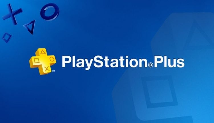 Add a Year To Your PlayStation Plus Membership For Over 20% Off – Info Computing
