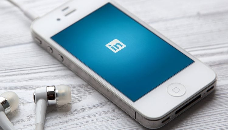 LinkedIn overhauls Campaign Manager for marketers managing high-volume accounts – Info Marketing
