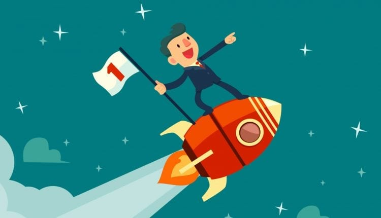 8 ways to use content to skyrocket user engagement – Info Marketing
