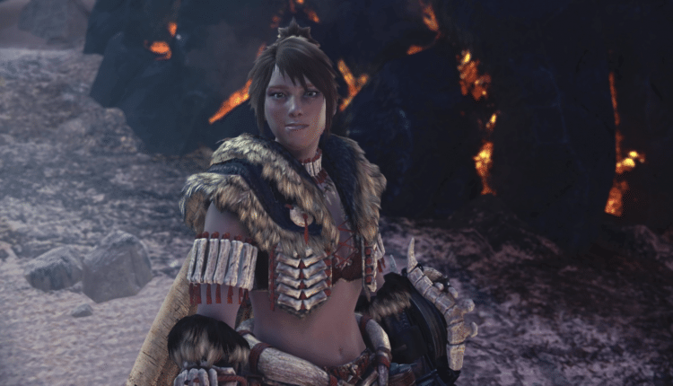 Monster Hunter: WorldPlays Well On PC, If Your Rig Can Swing It – Info Computing