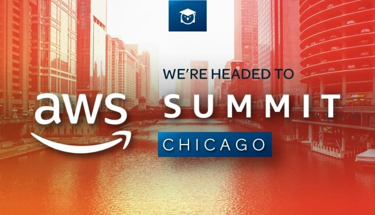 AWS Summit Chicago – Info Linux