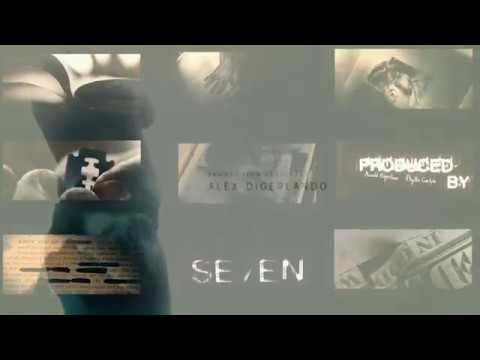 The design behind title sequences – Info Graphic Design