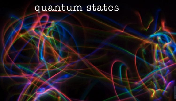 AI Learns to Solve Quantum State of Many Particles at Once – Info AI