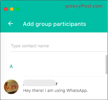 How To Create Chat Groups In Facebook Messenger, WhatsApp