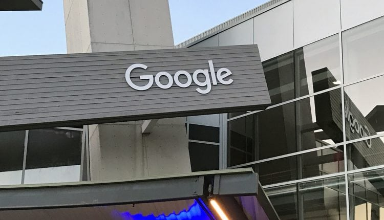 Google allows advertisers to buy ads.txt authorized-only inventory – Info Marketing