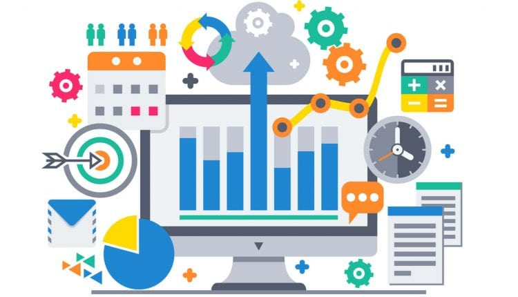 7 easy ways to multiply your conversions – Info SEO