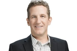 What Is Marketing Automation Anyway, and What Can It Do for You? Bruce Swann of Adobe on Marketing Smarts [Podcast] – Info Marketing