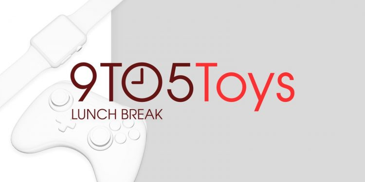 15% off iTunes Gift Cards, iOttie iPhone Car Mount $16, Tile Tracker 4-Pack $30, more – Info Mac