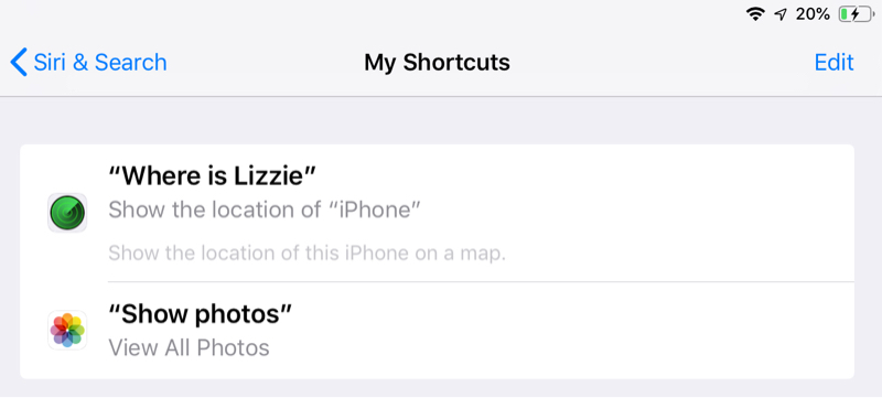 ios-12-public-beta-shortcuts