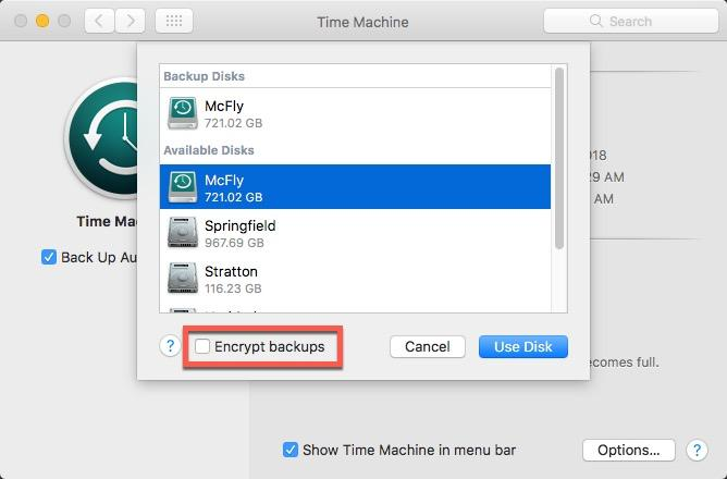 secure-your-mac-backup-1