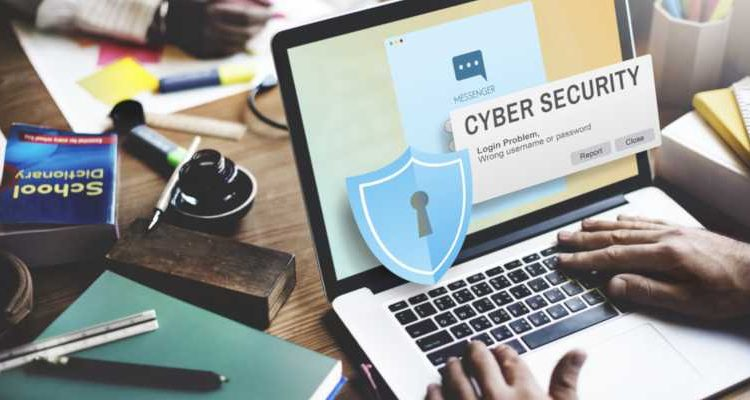 How to Fully Secure Your Mac with These 9 Steps – MAC