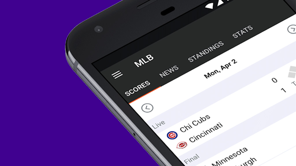 10 best NFL apps and football apps for Android | Apps