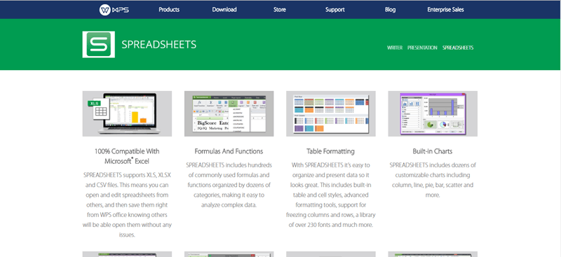 best-excel-alternative-wps-office