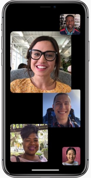 2018-wwdc-group-facetime
