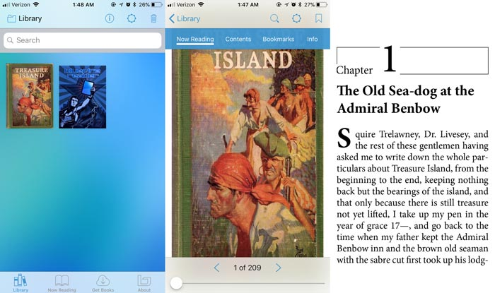 bluefire-ios-e-book-reader-app-hero