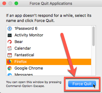 force-quit-apps-on-mac-4
