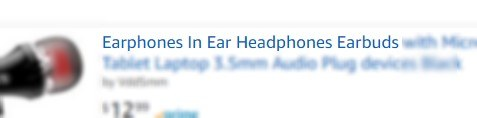 headphone-difference-product