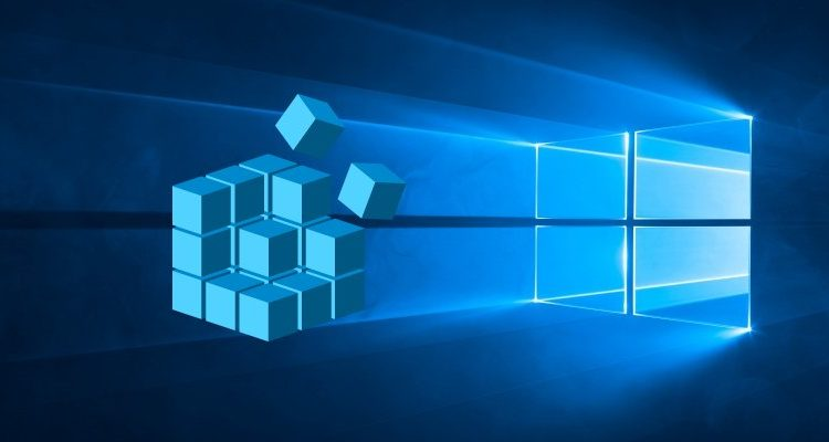 9 Windows 10 Registry Hacks to Optimize Your Windows 10 Experience | Tutorial