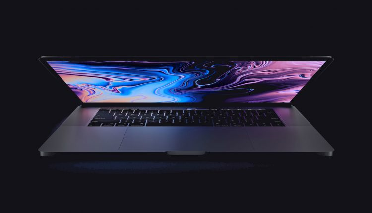 Why Apple may be the victim in 2018 MacBook Pro throttling | Computing