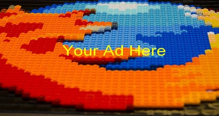 How to Disable Sponsored Ads in Firefox | Tutorial