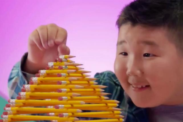 Watch the newest ads on TV from Target, American Airlines, Pizza Hut and more – Info Advertisement