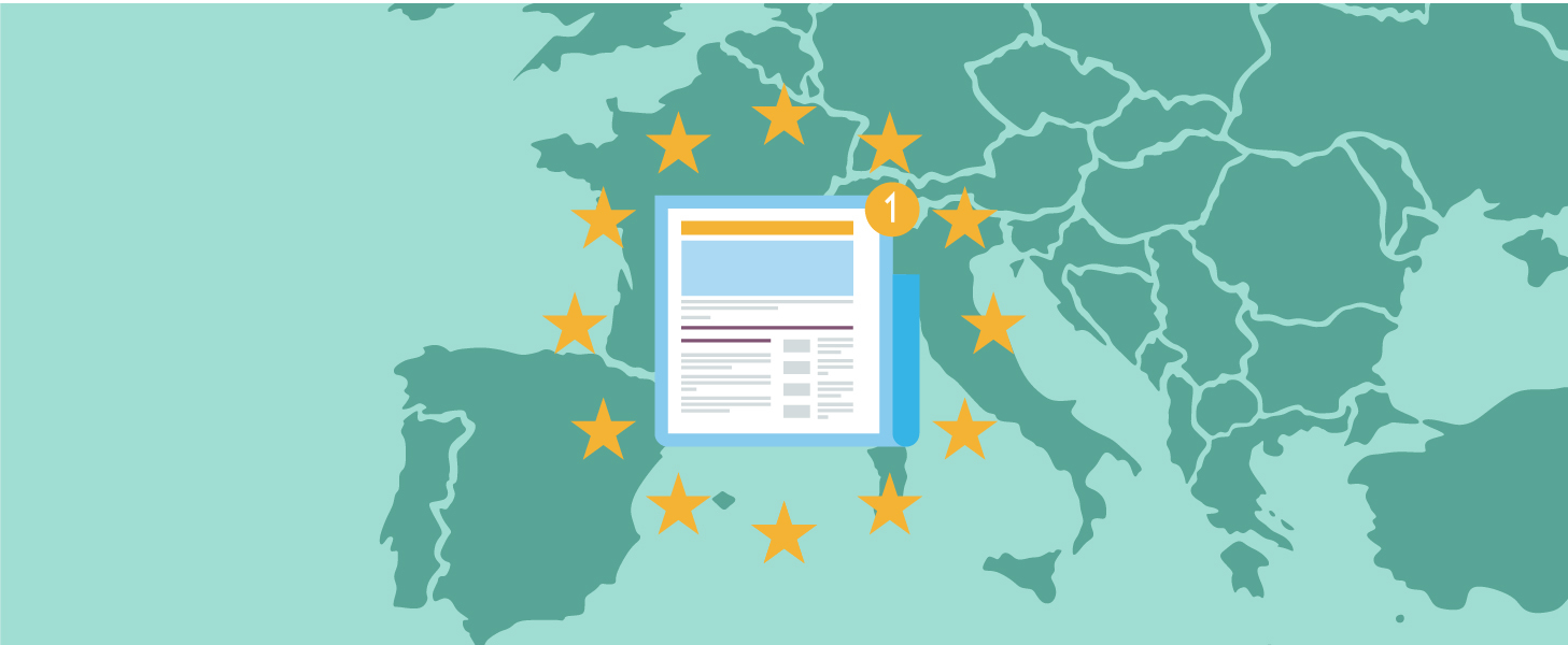 Read these GDPR tips for marketers in the media and publishing industry.