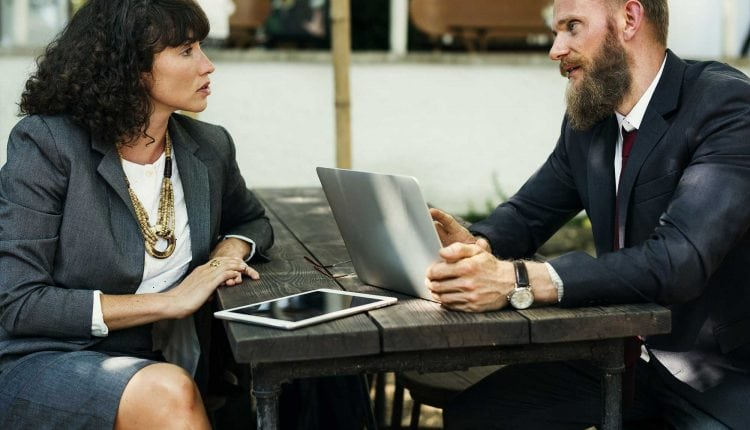4 Hiring Techniques to Make Sure You Get the Right People