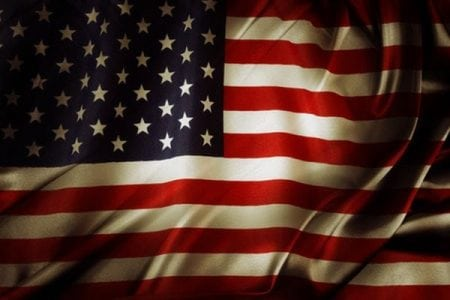 4 PR lessons to celebrate the Fourth of July