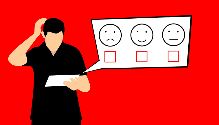 5 Steps For Creating An Effective Product Review Survey – Info Tutorial