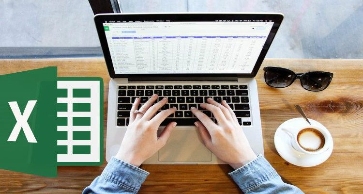 5 of the Best Microsoft Excel Alternatives | Software