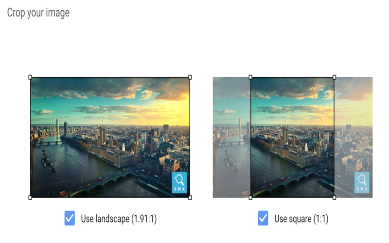 image-cropping-for-display-ads