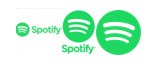 3-versions-small-logo-example