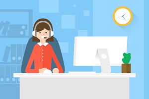 7 Customer Service Challenges and How to Overcome Them – Info Cust Service