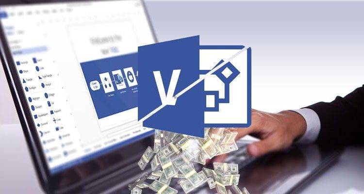 9 of the Best Free Alternatives to Microsoft Visio | Software