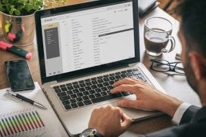 A Comprehensive Guide to Writing Personal Customer Service Emails – Info Cust Service