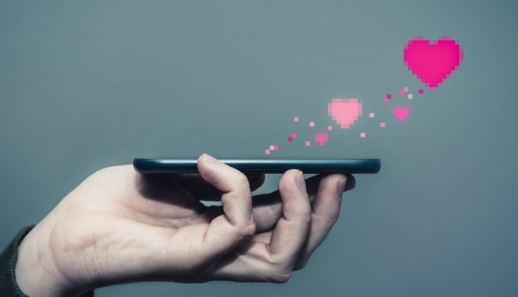 A Match Made in Silicon Valley: Can Blockchain Reinvent Dating? – Info Gadgets