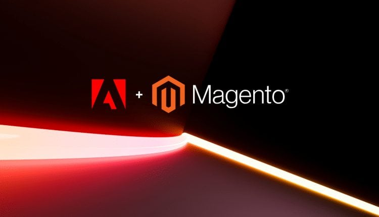 Adobe Brings Leading Commerce Platform Magento to Experience Cloud – Info UI
