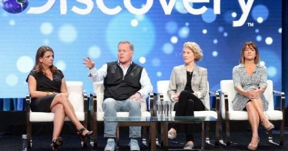 After Buying Scripps in March, Discovery, Inc. Mulls Going Direct-to-Consumer – Info Advertisement