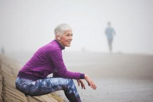Aging Well: Tips for Staying Healthy and Happy as You Age