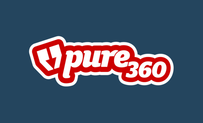 An important update from Pure360 – Info Email Marketing