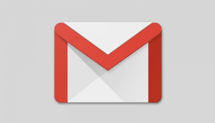 App developers have been reading your Gmail, and it's alarmingly common