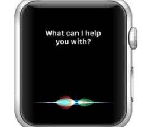 Apple's Senior Siri Director to Discuss Natural Language Processing at AI Frontiers Conference