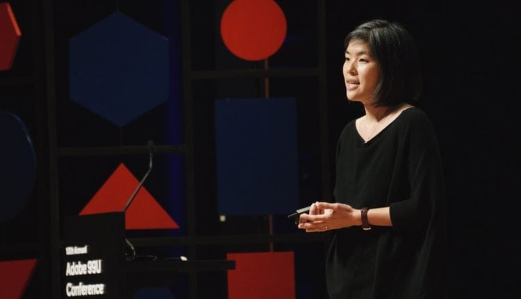 Audrey Liu: Incentivize Creative Teams with Meaning, Not Perks – Info Productivity