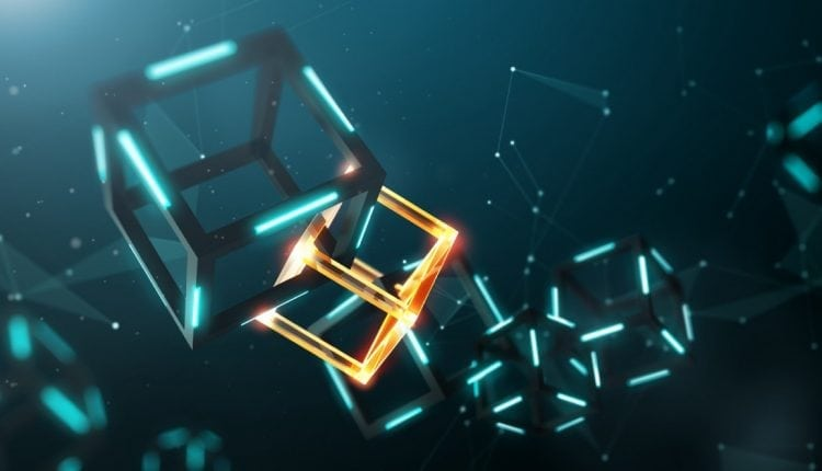Blockchain and the Consent Quandary: Unconsented de-identified data – Info News