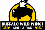 Buffalo Wild Wings: Free Snack Wings with Purchase on July 29, 2018 – Info Money Manage